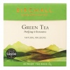 Birchall Green Tea - 20 PRISM tea bags in envelopes
