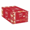 Lotus Belgium Biscoff - 300x5g wrapped biscuits