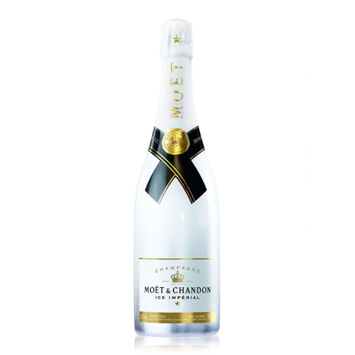 Moet & Chandon ICE Imperial - 750ml bottle